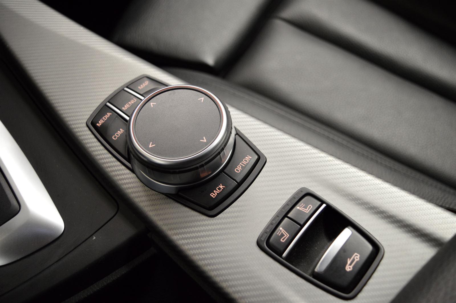 BMW 420D COUPE M SPORT 190PK