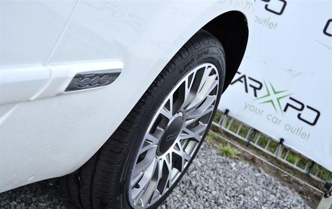 BMW X2 SDRIVE 18i 140PK A/T
