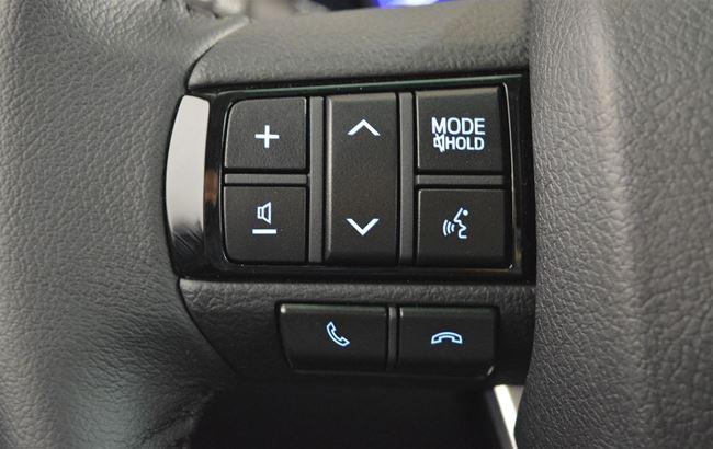 TOYOTA HILUX 2.4D 150CH CUIR - HARDTOP - GPS - LED