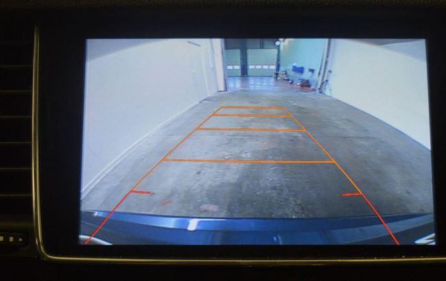 OPEL MOKKA 1.4 TURBO 140CH GPS - XENON  - CRUISE