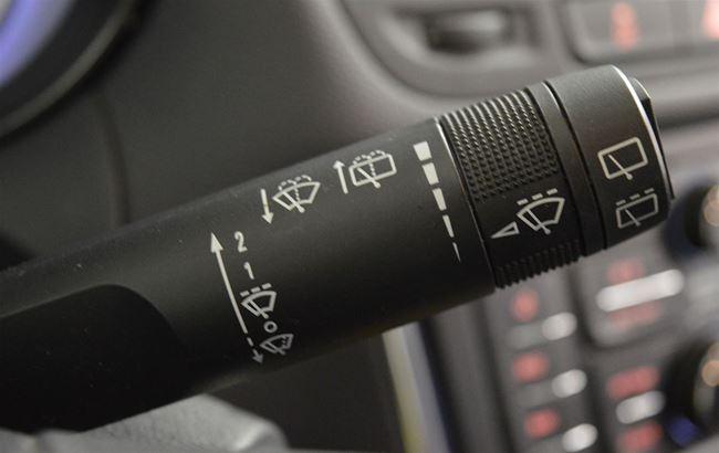 OPEL MOKKA 1.7 CDTI 131CH GPS - CRUISE - PDC