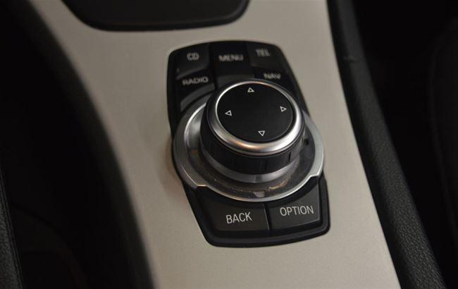 BMW 320D TOURING 170PK NAVI - AUTOMAAT - AIRCO
