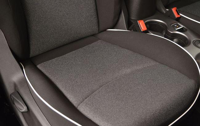 FIAT 500X POP STAR 1.6 110CH