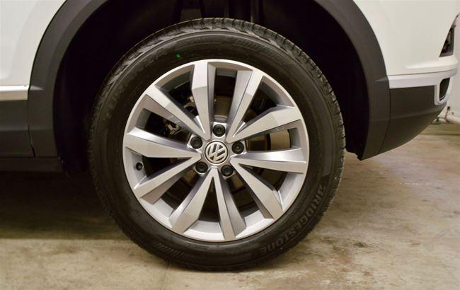 VW T-ROC 1.0 TSI 115CH LED HEADLIGHTS - PDC -  AIRCO