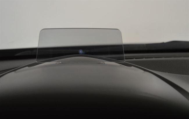 MAZDA CX-3 2.0 SKYCRUISE 150PK